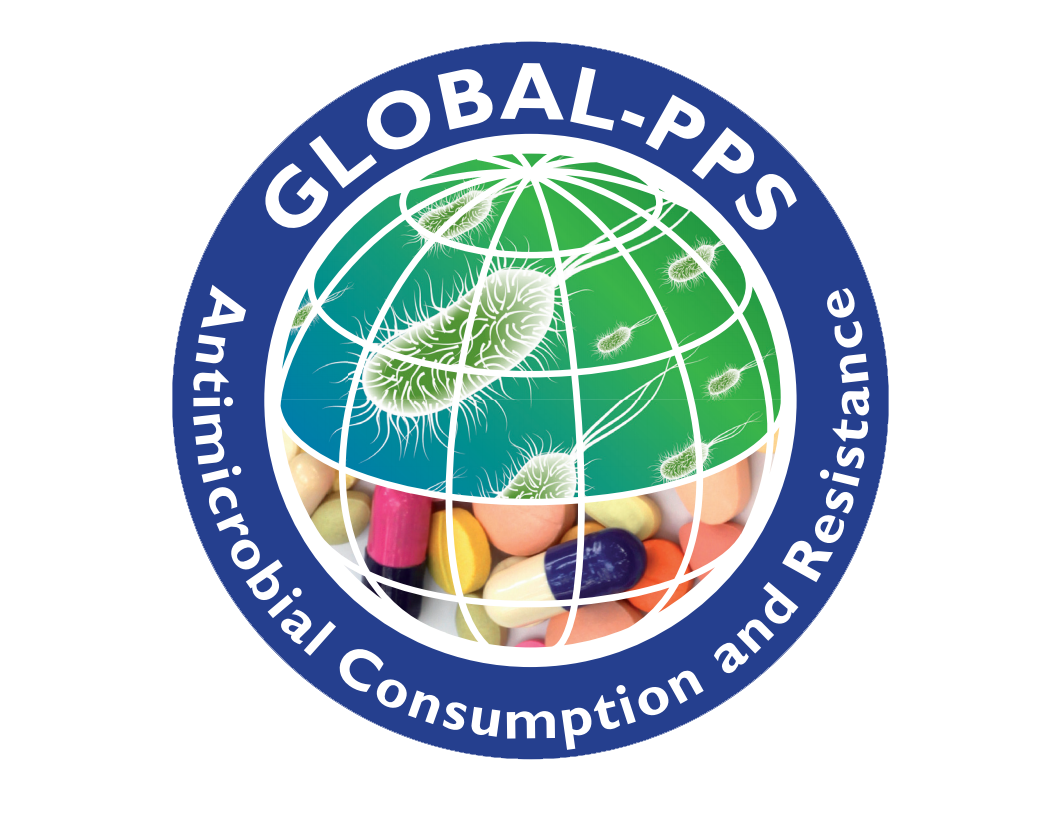 Read the Global-PPS newsletter – June 2020